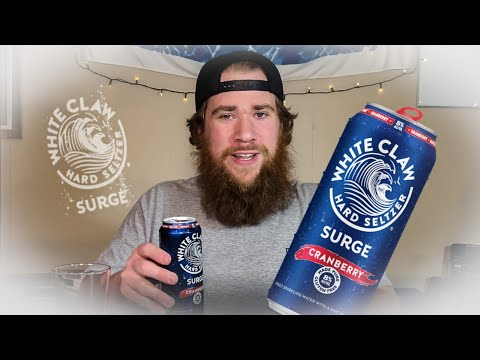 White-Claw-Goes-8-Surge-Cranberry