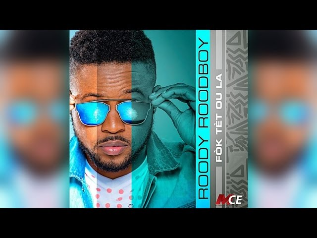 LOBEY VIDEO ROODBOY TÉLÉCHARGER ROODY