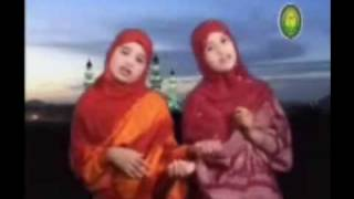 Bangla Nasheed-Shober Preo Thene