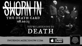 Watch Sworn In Death video