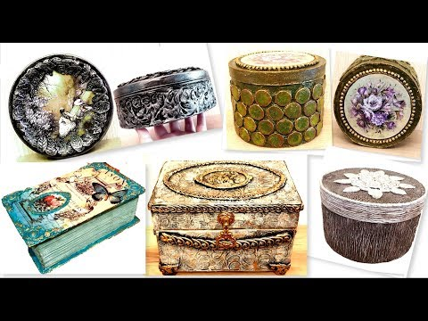 diy/5-amazing-jewelry-boxes-ideas-/-home-decor-ideas/cardboard-craft