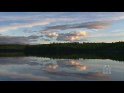 The Ash Grove (Organ Solo) - Mormon Tabernacle Choir