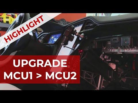 Tesla Model S Kabriolet | WWW.TESLACEK.TV