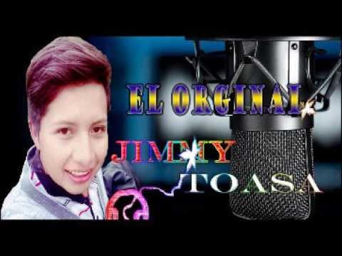 Intro Los conquistadores-°°JIMMY TOASA DJ
