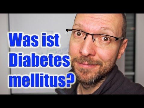 diabetes-mellitus---was-ist-das-eigentlich?-(zuckerkrankheit)-[vegan]