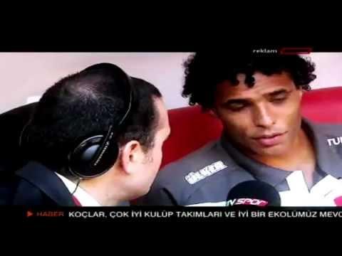 DJ ABDULLATİF   NTV SPORUN REMİX