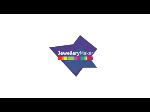 JewelleryMaker LIVE 28/05/17 6-10pm