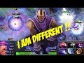 I-AM DIFFERENT - Miracle Anti Mage Desolator + Silver Edge 7.06 - Top Pro Player Dota 2