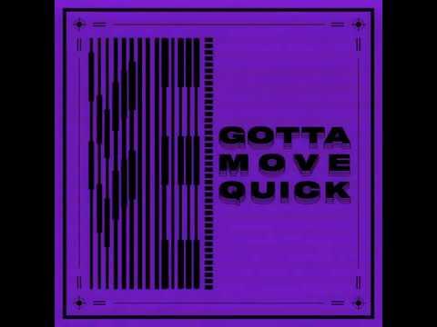 Tom Tripp - Quick (Lyric Video) Mp3