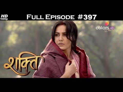 Shakti - 6th December 2017 - शक्ति - Full Episode