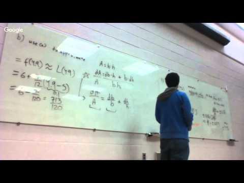 10/19/15 SI Unit 7 Exam