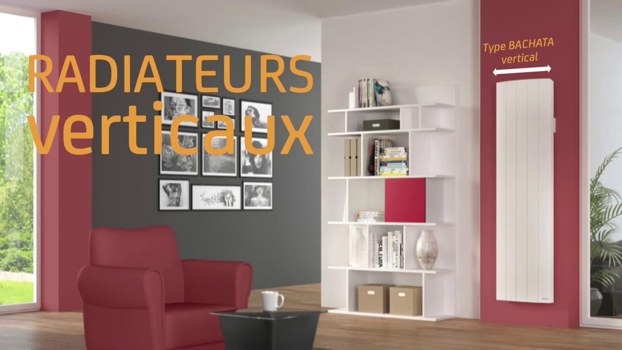 comment choisir son appareil de chauffage lectrique. Black Bedroom Furniture Sets. Home Design Ideas