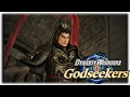 Dynasty Warriors Godseekers PS4 Gameplay With Commentary I Its Lu Bu mp3