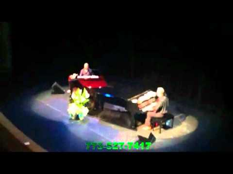 All American Dueling Pianos Corporate and Private Party Entertainers