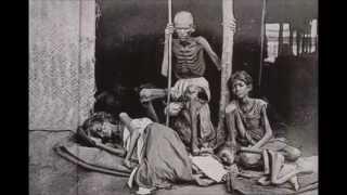 Jag Baurana: Bhajan by Shrikant Vaishya