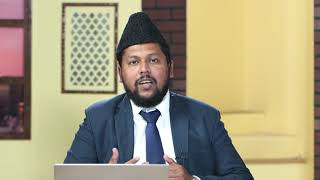 Rahe Huda 26th Oct 2019 Ask Questions about Islam Ahmadiyya