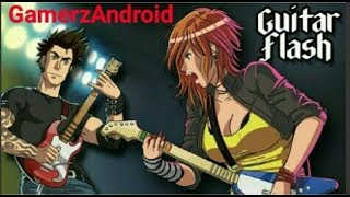 guns n roses sweet child o mine mp3 guitar flash