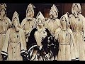 THE MOST DANGEROUS CULTS IN THE WORLD  Full AMAZING Documentary