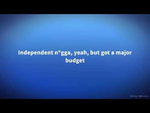 Pakman Jitt - Ghetto Superstar Ft. Gucci Mane (Lyrics)