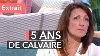 Pervers narcissique : elle vit 5 ans de calvaire !