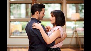 Hallmark Channel Has All-New Spring Romance Movies!