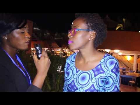 Reportagem da Gala de Premiação Gospel Life Produções part.1