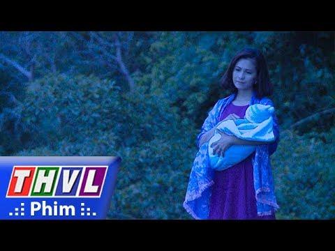 THVL | Chỉ là ảo ảnh - Tập cuối[7]: Ngọc Anh qua đời, Hân nguyện hết lòng yêu thương con của cô