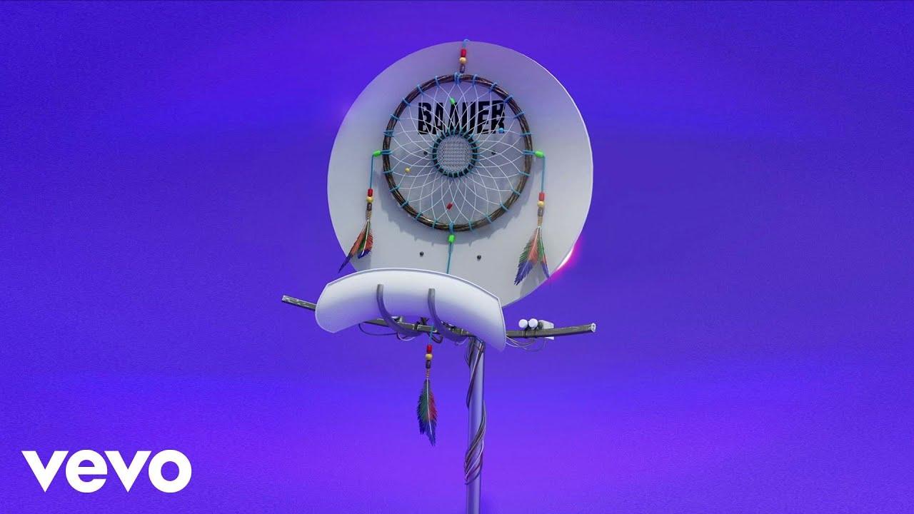 baauer-gogo-baauermusicvevo