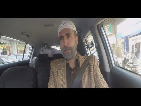 TAXI أبو شفيق - الاربعاء 16 أيار 2018