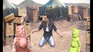 Akshay Kumar | Bade-Chote | Holiday