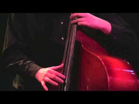 Baltimore Oriole performed by Marianne Solberg - Music Fudge