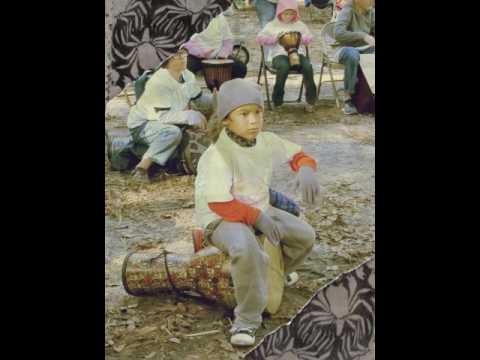 Suwannee Spirit Kids Music Camp 1*17