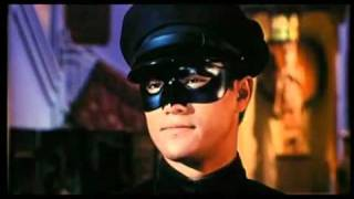 The Green Hornet  Kato(Bruce Lee) and Mako Iwamatsu fight scene 1966 thumbnail