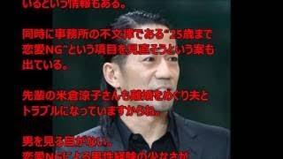 【安田大サーカスHIRO 激ヤセ】 100キロ減の安田大サーカスHIRO、 ビフ...