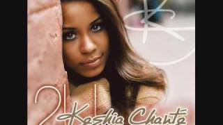 Watch Keshia Chante Fallen video