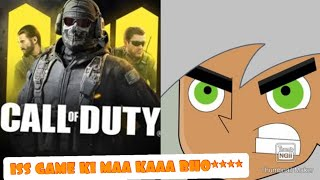 COD MOBILE FUNNY AND RAGE MOMENTS