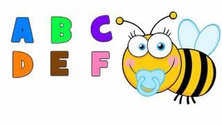 法国字母歌