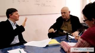 STALIN și STALINISM la 60 de ani de la moartea TĂTUCULUI POPOARELOR