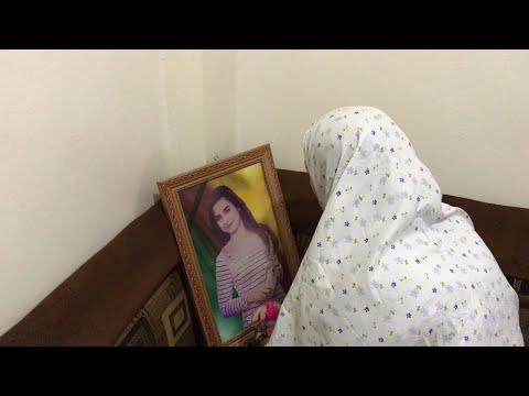 تفجير إرهابي في القامشلي أزهق حياتها.. كيف أستقبل والدا زوزان شيخو أول ايام العيد  - نشر قبل 3 ساعة