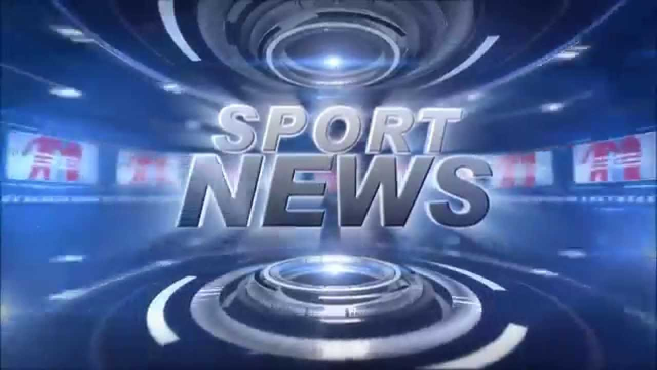 2014 2015 GMLs Sport News Intro YouTube
