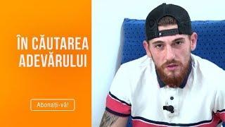 In cautarea adevarului(17.05.2019) - Editia 90 | Sezonul 1 | Luni - vineri, de la 13:00, la Kanal D!