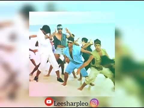 Ar rahman Whatsapp tamil cut song | alaipayuthey | ar rahman musical