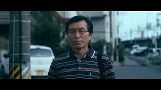 【あらすじ】 家電メーカーに勤める山田二郎(平田満)は、取扱説明書を...
