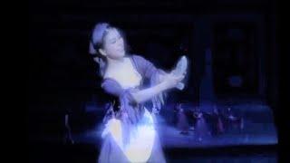 千葉県松戸市バレエ教室 オーロラバレエ ○HP: http://studio-aurora.ne...