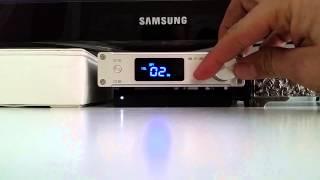 smsl q5 full digital amplifier rev 2 review