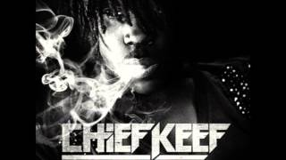CHIEF KEEF BALLIN INSTRUMENTAL PROD DAPP ON THA TRACK HQ