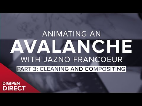 how-to-animate-an-avalanche:-part-3-|-digipen-direct