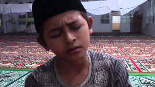 Video Hikayat Nabi Sulaiman - Hikayat Aceh (reupload) download MP3, 3GP, MP4, WEBM, AVI, FLV September 2018