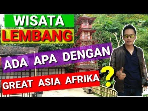 ada-apa-dengan-great-asia-afrika-???
