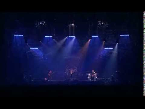 One Ok Rock Yokohama Arena (Wherever You Are) + eng sub